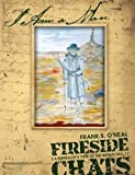 img - for Fireside Chats Vol. I: A Surrealist's View of the World book / textbook / text book