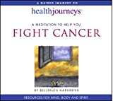 img - for Meditation to Help You Fight Cancer book / textbook / text book