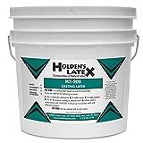 HX-200 Mask Making & Casting Latex (Gallon) (Color: Natural, Tamaño: Gallon)
