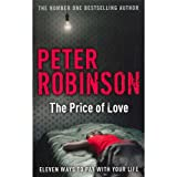 Peter Robinson The Price of Love