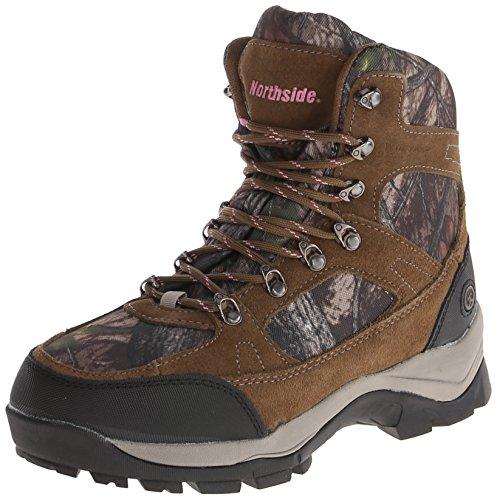 Sale!! Northside Women's Abilene 400 Hunting Boot