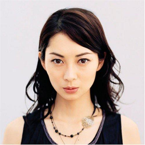 伊東美咲 2009年カレンダー