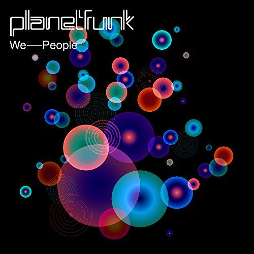 We-People