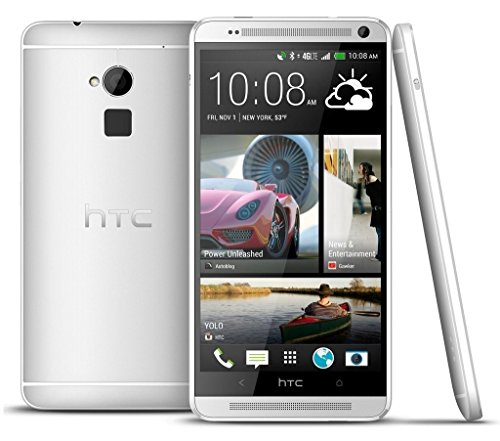 htc-one-max-32gb-4g-lte-unlocked-gsm-android-smartphone-silver