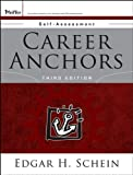 img - for Career Anchors: Self Assessment book / textbook / text book