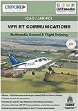 VFR RT Communications (PC)