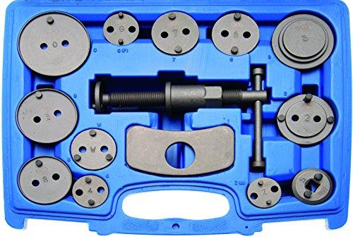 13-piece Brake Piston Wind-Back Set