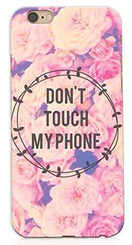Kaira High Quality Printed Designer Back Case Cover ForApple Iphone 6/ Iphone 6S(13)
