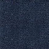 Navy Blue Automotive Carpet Yard 40