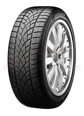 Dunlop 03842982 Sp Winter Sport 3d 27530 R19 96w Dot08 Winterreifen von Dunlop