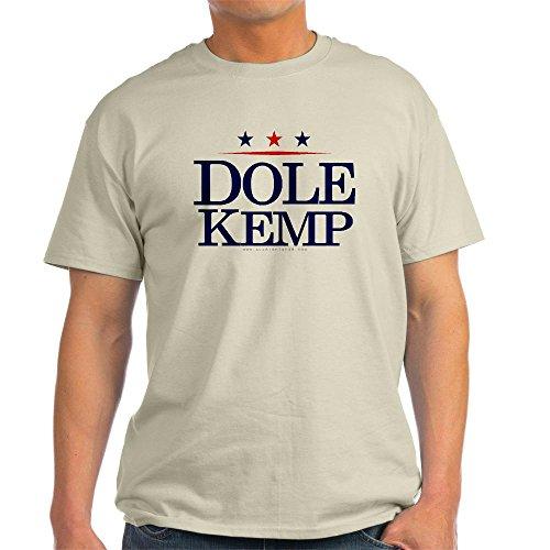 cafepress-dole-kemp-ash-grey-t-shirt-100-cotton-t-shirt-crew-neck-comfortable-and-soft-classic-tee-w