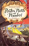 Pirates, Plants and Plunder! (Eden Project)