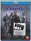 echange, troc Matrix [Blu-ray]