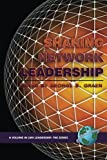 img - for Sharing Network Leadership (LMX Leadership) book / textbook / text book