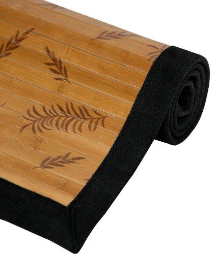 Decorative Area Rugs: DECORATIVE AREA RUG. AREA RUG