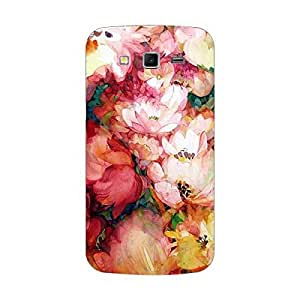 Samsung Grand 2 Cover - Hard plastic luxury designer case for Grand 2-For Girls and Boys-Latest stylish design with full case print-Perfect custom fit case for your awesome device-protect your investment-Best lifetime print Guarantee-Giftroom 992