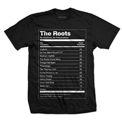 the-roots-no-preservatives-shirt-black