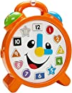Fisher-Price Laugh & Learn Counting C…