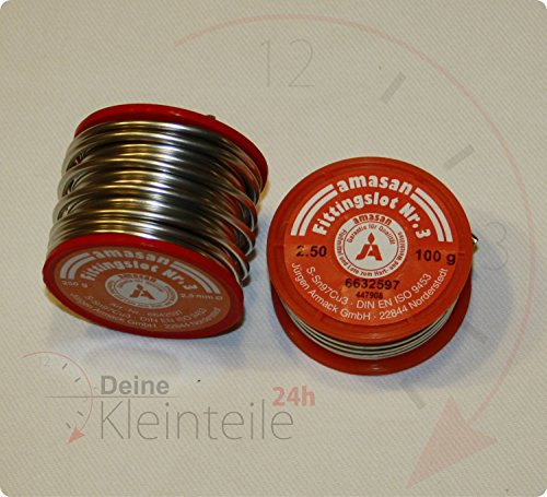 25-mm-s-sn97cu3-detain-a-souder-weichlot-fitting-lot-tube-en-cuivre-bobine-fil-etain-soudure-melt-so