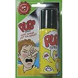 NoName - Spray con olor a pedo para bromas