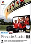 Pinnacle Studio 17 Standard [T�l�char...