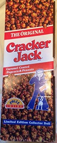vintage-1996-cracker-jack-bingo-100th-anniv-16-doll