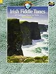Irish Fiddle Tunes: 62 Traditional Pi...