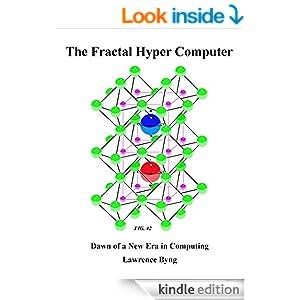 The Fractal Hyper Computer