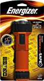 Energizer Intrinsically Safe Waterproof 2D LED Handheld Flashlight (Batteries not Included)