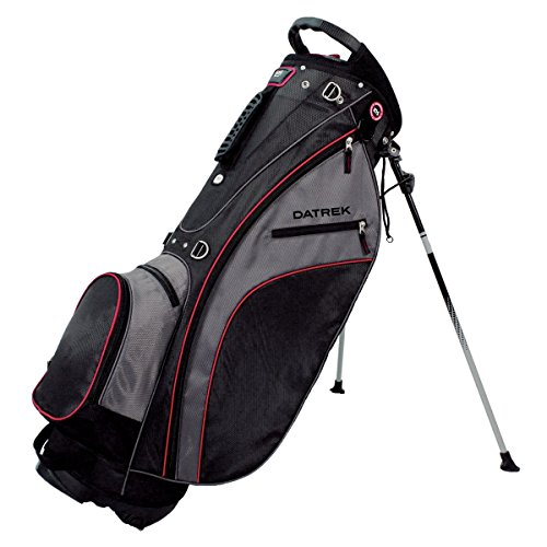 datrek-carry-lite-ii-stand-bag-black-charcoal-red