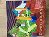 img - for David Hockney: A Retrospective (Painters & sculptors) book / textbook / text book
