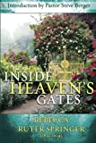 img - for Inside Heaven's Gates: A Nineteenth-Century Classic Retold book / textbook / text book