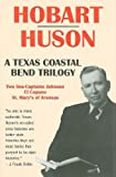 img - for Texas Coastal Bend Trilogy book / textbook / text book