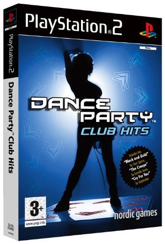 dance-party-club-hits-ps2-edizione-regno-unito