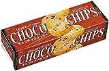 ブルボン チョコチップクッキー 15枚