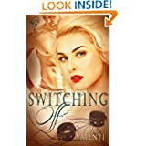 Switching Off ebook