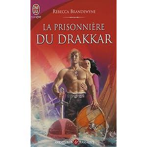 La prisonnière du Drakkar/Rebecca Brandewyne 51fDZ%2B-RNVL._SL500_AA300_