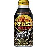 アサヒ飲料 ドデカミン ナイトフィーバー ボトル缶 400ml×24本