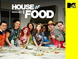 House of Food [HD]