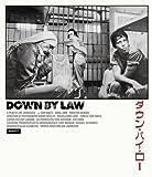 ダウン・バイ・ロー [Blu-ray]