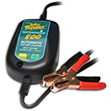 Battery Tender 022-0150-AAA Waterproof 800 Charger/Maintainer