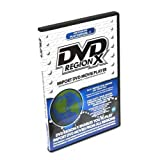 DVD Region X (PS2)by Datel Direct Ltd