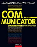 Communicator - 7e �d. - Toutes les cl...