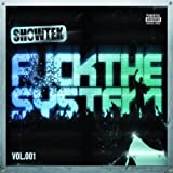 Fuck The System [Explicit]