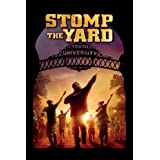 Stomp The Yard ~ Chris Brown