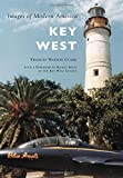 img - for Key West (Images of Modern America) book / textbook / text book
