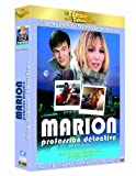 echange, troc Marion, profession détective Coffret Intégral