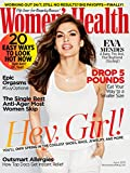 Women's Health (1-year)