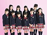 1st Album 「さくら学院 2010年度 〜message〜」初回盤「ら」盤