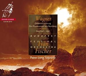Wagner: Opera Excerpts